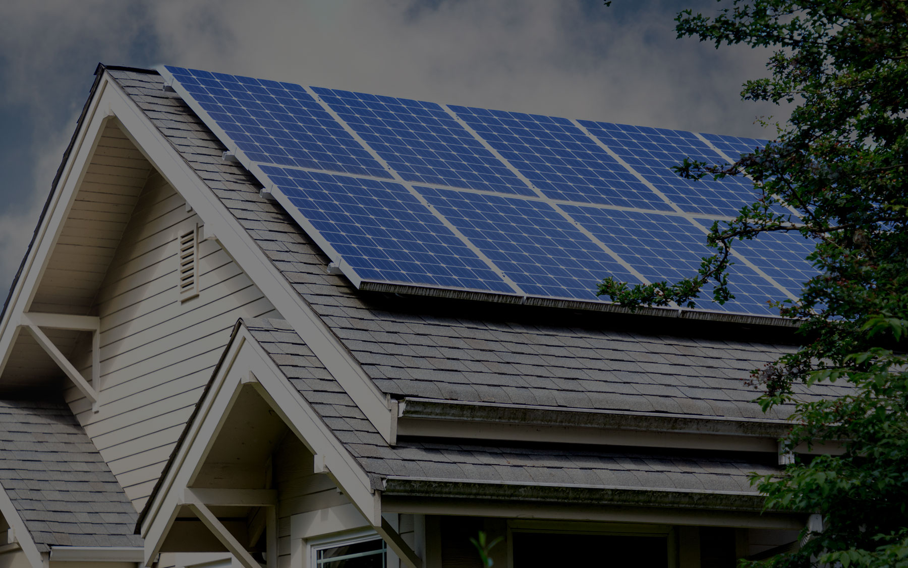 Homes That Make More Energy Than They Use Quickly Pay Back Added Costs